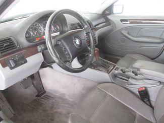 2001 BMW 330i Gardena, California 4