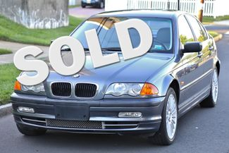 2001 BMW 330i in , New