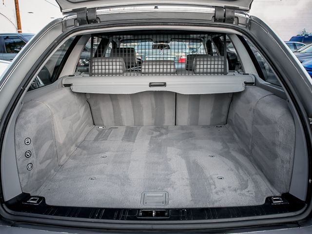 2001 BMW 525i 525iAT Burbank, CA 14