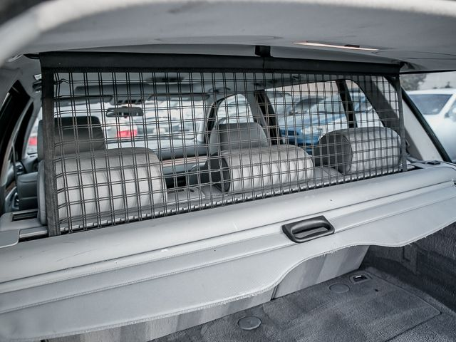 2001 BMW 525i 525iAT Burbank, CA 15