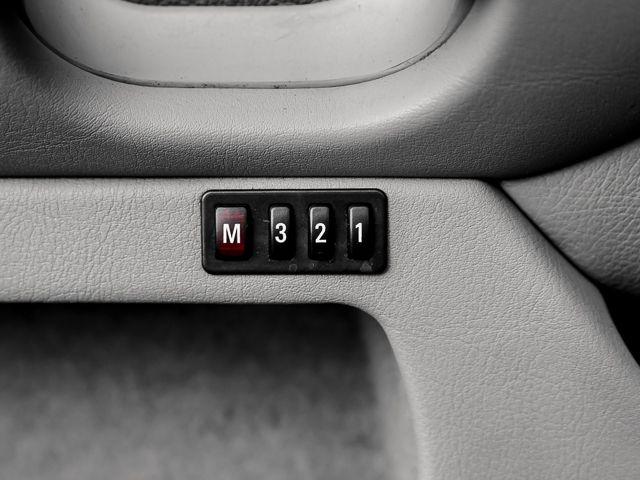 2001 BMW 525i 525iAT Burbank, CA 20