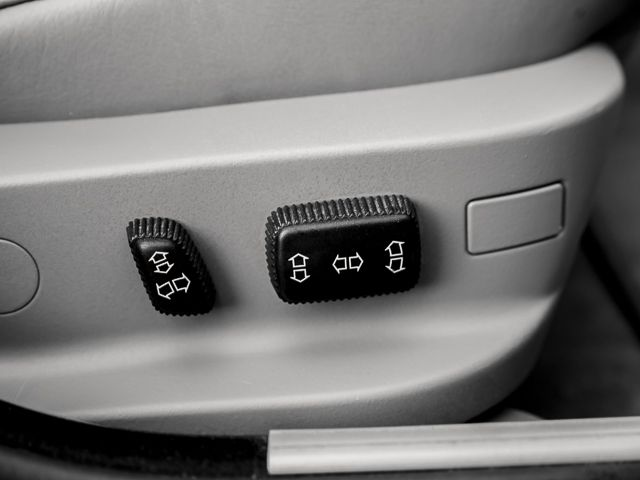 2001 BMW 525i 525iAT Burbank, CA 24