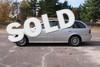 2001 BMW 525i 525iAT Wagon Plaistow, New Hampshire