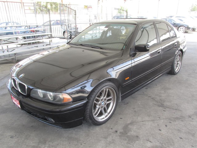2001 BMW 530i 530iA Please call or e-mail to check availability All of our vehicles are availab