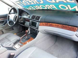2001 BMW 530i 530iA St. Louis, Missouri 3