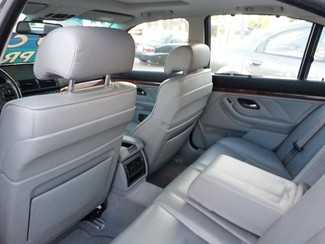 2001 BMW 530i 530iA St. Louis, Missouri 32