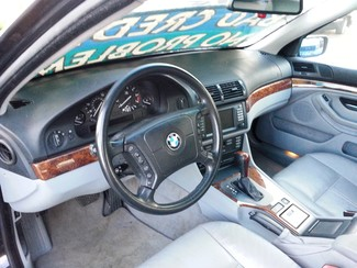 2001 BMW 530i 530iA St. Louis, Missouri 37
