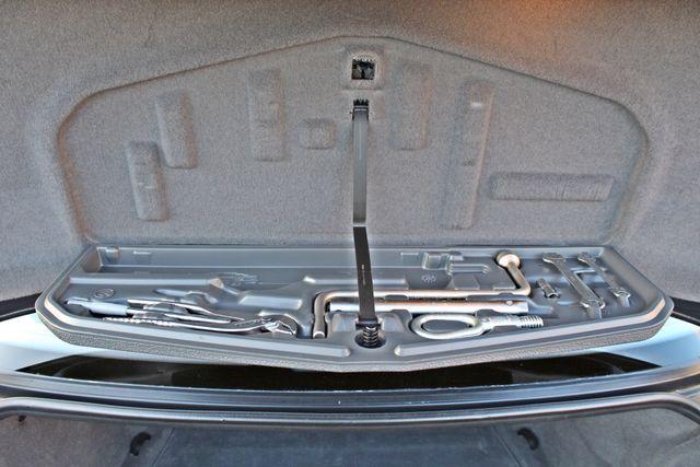 2001 BMW 740i SEDAN AUTOMATIC ONLY 71K ORIGINAL MLS NAVIGAION XENON NEW TIRES Woodland Hills, CA 11