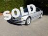 2001 BMW 740i   Sport Call  978-828-8080 Lawrence, Massachusetts
