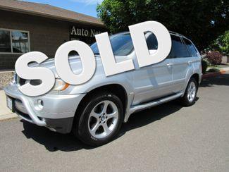 2001 BMW X5 3.0L AWD Low Miles Bend, Oregon