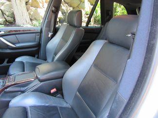 2001 BMW X5 3.0L AWD Low Miles Bend, Oregon 9