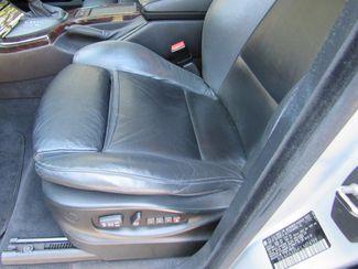 2001 BMW X5 3.0L AWD Low Miles Bend, Oregon 10