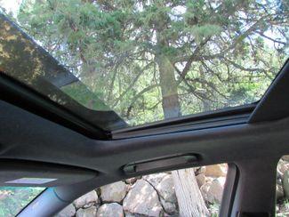 2001 BMW X5 3.0L AWD Low Miles Bend, Oregon 17