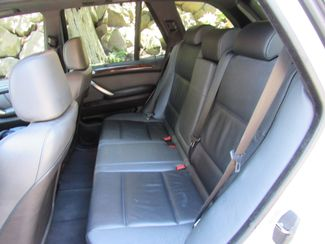 2001 BMW X5 3.0L AWD Low Miles Bend, Oregon 18