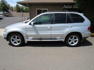 2001 BMW X5 3.0L AWD Low Miles Bend, Oregon 1
