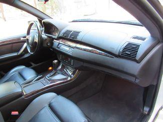 2001 BMW X5 3.0L AWD Low Miles Bend, Oregon 6