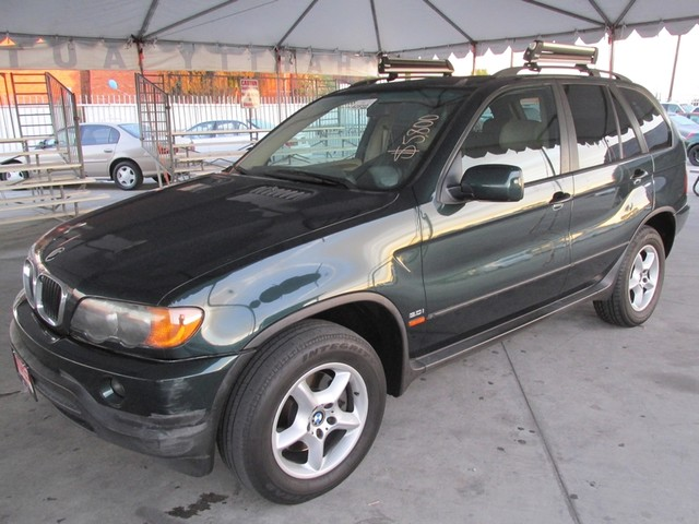 2001 BMW X5 30L Please call or e-mail to check availability All of our vehicles are available f