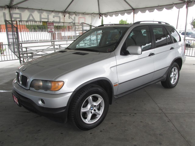 2001 BMW X5 30L Please call or e-mail to check availability All of our vehicles are available