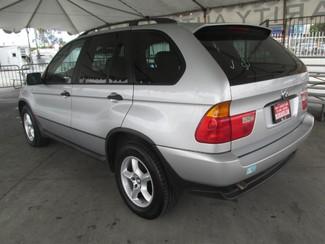 2001 BMW X5 3.0L Gardena, California 1