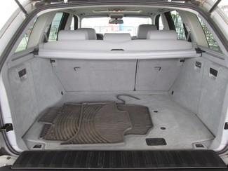 2001 BMW X5 3.0L Gardena, California 11
