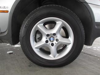 2001 BMW X5 3.0L Gardena, California 14