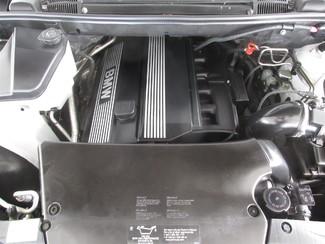 2001 BMW X5 3.0L Gardena, California 15