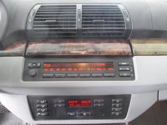 2001 BMW X5 3.0L Gardena, California 6