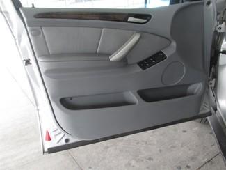 2001 BMW X5 3.0L Gardena, California 9