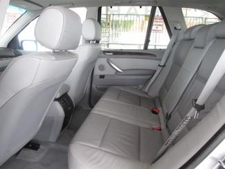 2001 BMW X5 3.0L Gardena, California 10