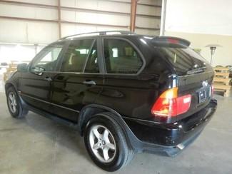 2001 BMW X5 3.0L  in JOPPA, MD