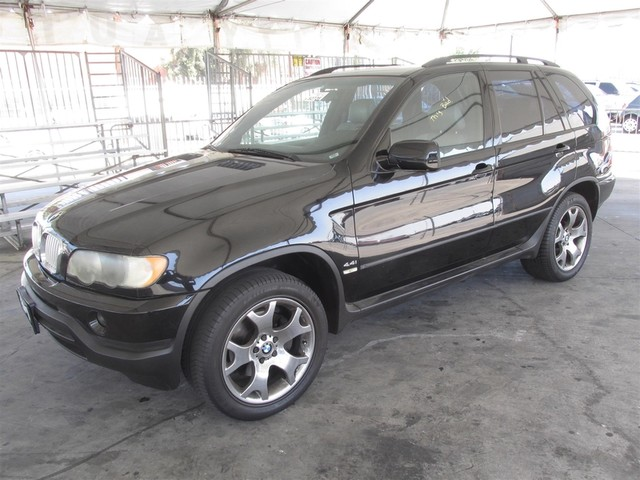 2001 BMW X5 44L Please call or e-mail to check availability All of our vehicles are available