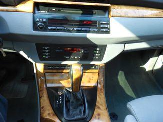 2001 BMW X5 4.4L Memphis, Tennessee 3