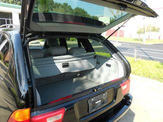 2001 BMW X5 4.4L Memphis, Tennessee 13