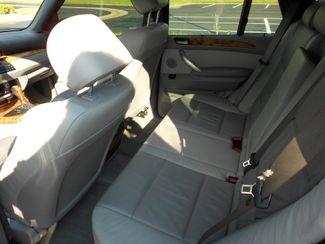 2001 BMW X5 4.4L Memphis, Tennessee 4