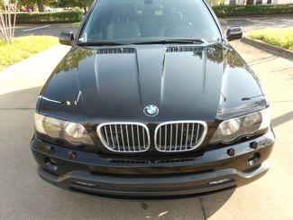 2001 BMW X5 4.4L Memphis, Tennessee 17