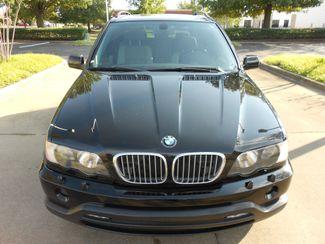2001 BMW X5 4.4L Memphis, Tennessee 18