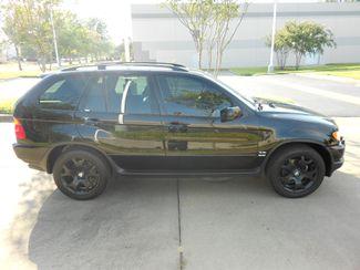 2001 BMW X5 4.4L Memphis, Tennessee 20
