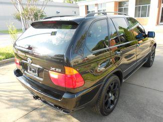 2001 BMW X5 4.4L Memphis, Tennessee 21