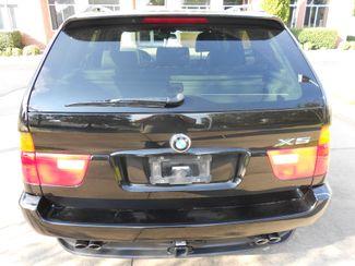 2001 BMW X5 4.4L Memphis, Tennessee 22