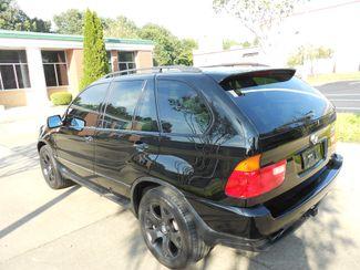 2001 BMW X5 4.4L Memphis, Tennessee 24