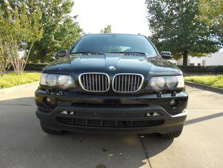 2001 BMW X5 4.4L Memphis, Tennessee 1