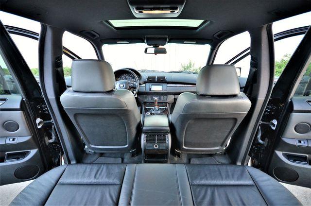 2001 BMW X5 4.4i Reseda, CA 7