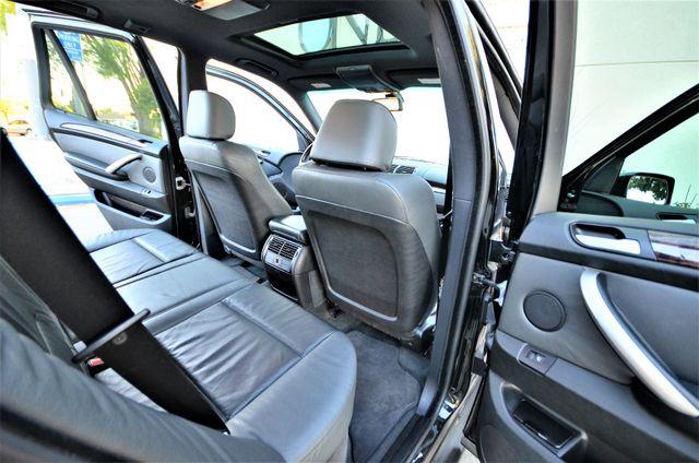 2001 BMW X5 4.4i Reseda, CA 28