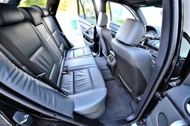 2001 BMW X5 4.4i Reseda, CA 11