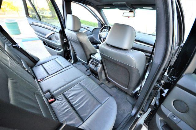 2001 BMW X5 4.4i Reseda, CA 29