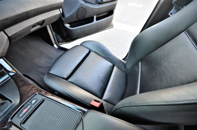 2001 BMW X5 4.4i Reseda, CA 39