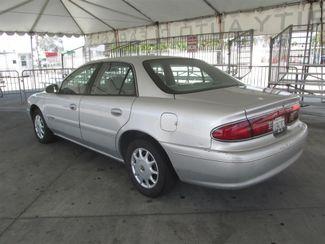 2001 Buick Century Custom Gardena, California 1
