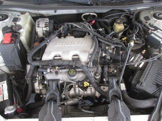 2001 Buick Century Custom Gardena, California 13