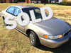 2001 Buick-Carmartsouth.Com Century-91K-LOW LOW MILES!!!  Custom BUY HERE PAY HERE!! Knoxville, Tennessee