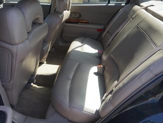 2001 Buick LeSabre Custom Englewood, CO 10